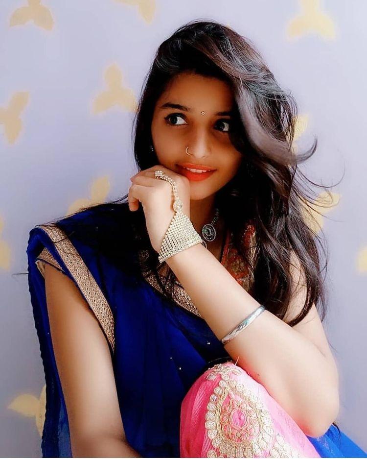 Follow Most Beautiful Girl At Katznkurlz Insta Self