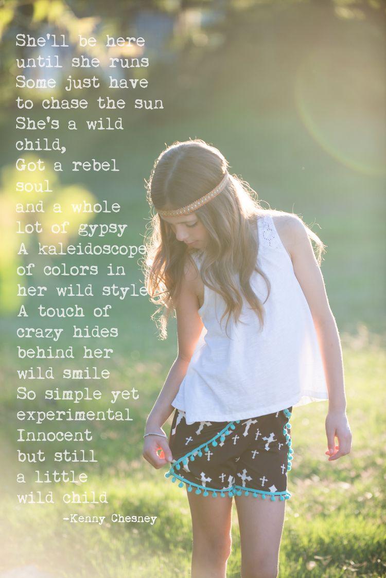 Kenny Chesney Song Lyrics Quotes