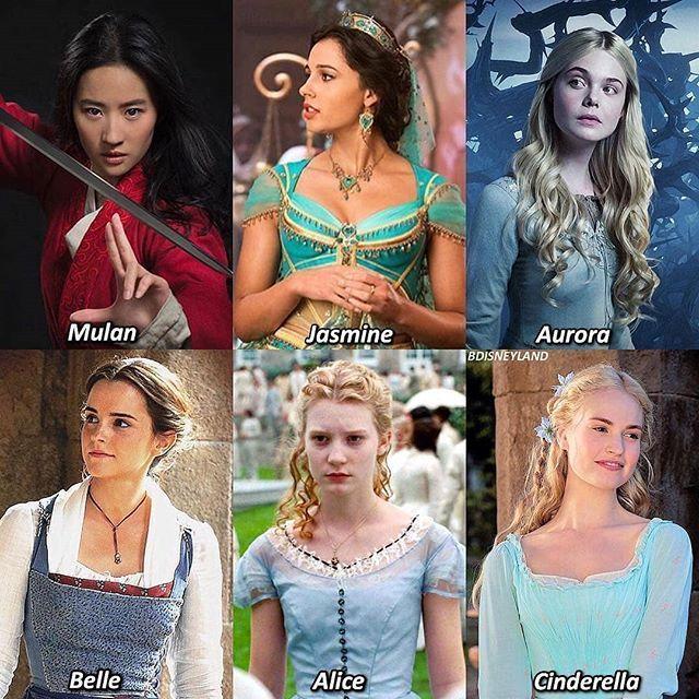 Quanto mais princesas me dão mais princesas eu quero!  Gimme Ariel agora!