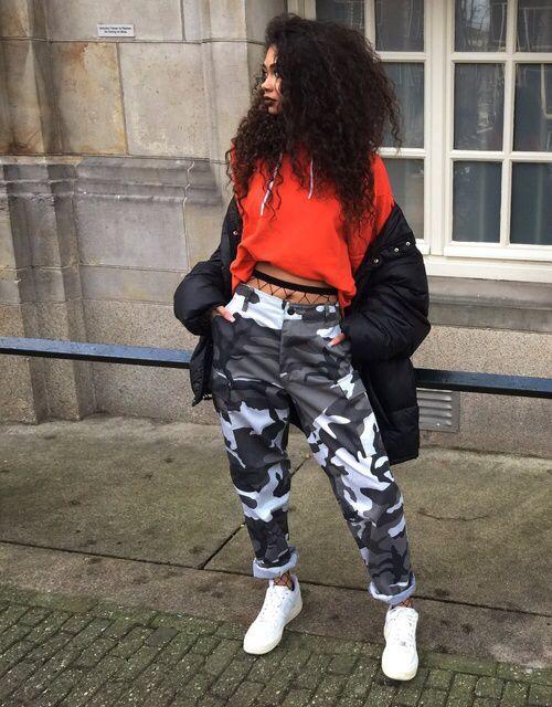 160 Ideas De Trap Outfits En 2021 Ropa Ropa De Moda Ropa Tumblr