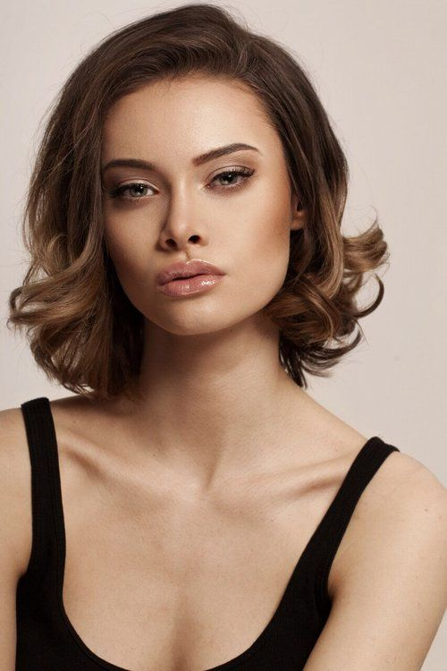900 Makeup Artist To Watch Ideas In