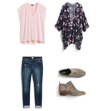 27+ Ideas style fashion outfits stitch fix for 2019