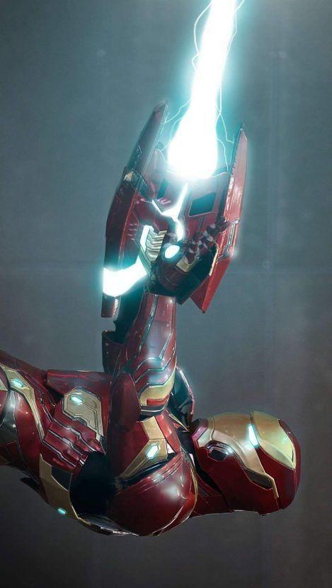 avanger endgame ,avengers movies,avengers infinity,avengers infinity war cast,avengers latest movie