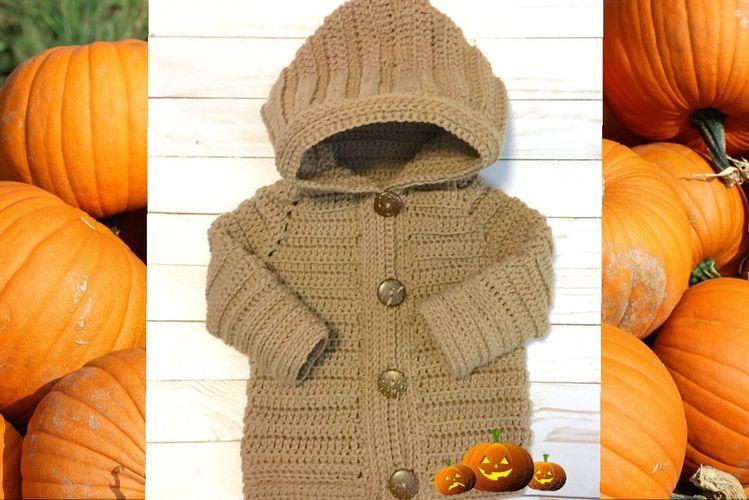 fe1283e78 Baby Toddler boy sweater