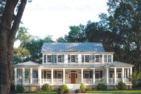 Pretty House Plans with Porches on southern colonial wedding, country house plans, tuscan house plans, southern mansion plans, southern living house plans, southern colonial additions, craftsman house plans, ranch house plans, cape cod house plans, estate house plans, federal house plans, victorian house plans, southern colonial design, large house plans, european house plans, southern duplex house plans, vintage house plans, farmhouse house plans, southern small house plans, mediterranean house plans,