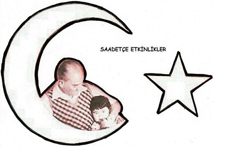 Ismet Süngül Dağtekins 545 Media Statistics And Analytics