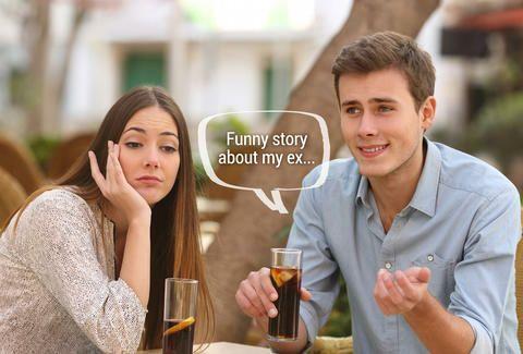 online dating börsen kostenlos