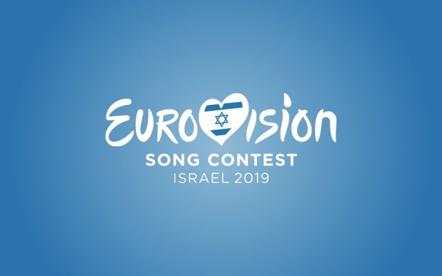 22 Ideeën Over Eurovisie Songfestival 2019 Talentenjacht Winnaar Tel Aviv