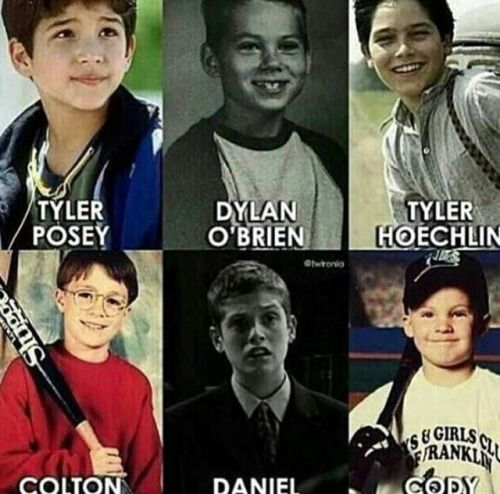 teen wolf and stiles stilinski afbeelding