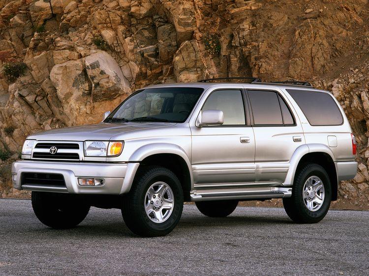6d4c42580e822ccc665f22bc4a81397e.jpg 750×562 ピクセル Toyota