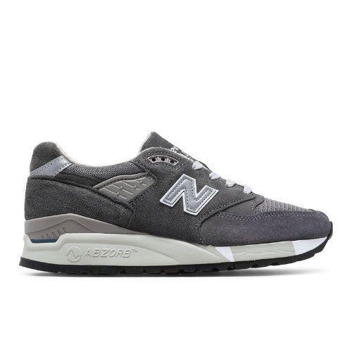 sports shoes e48bc 443b0 998 New Balance Women s Running Classics Shoes -