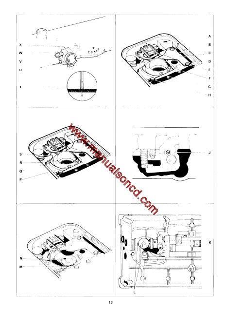 Pioneer Car Stereo Wiring Diagram Http Wwwfoxtbirdcougarforumscom