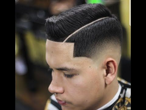 Barberos Conectados Hd Youtube