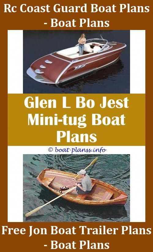 Scooter Flats Boat Plans Wooden Duck Hunting Boat Plans,fo
