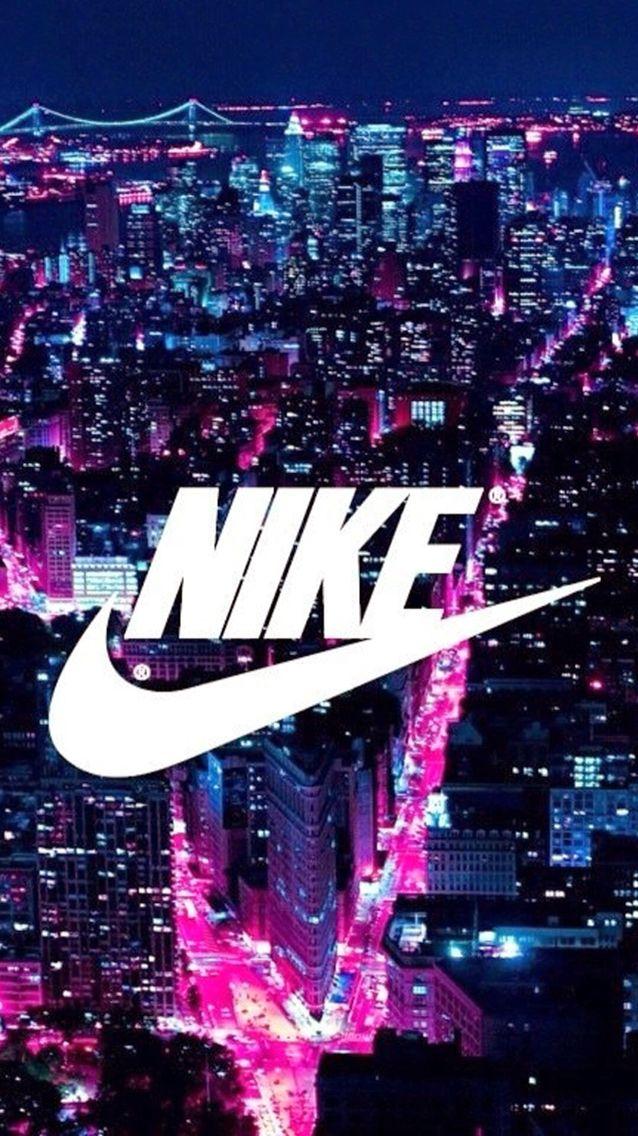 Resultado De Imagen Nike Logo