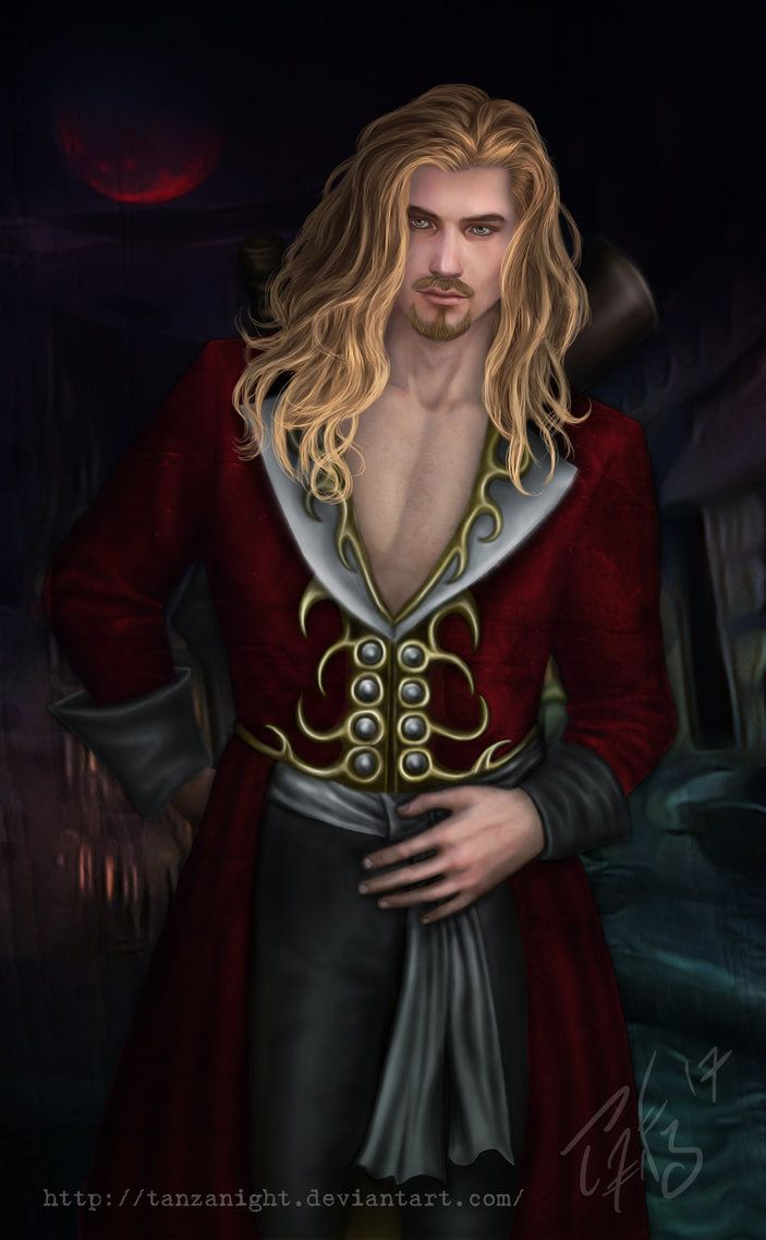 Fable 2: Hero of Bowerstone  by Tanzanight deviantart com o