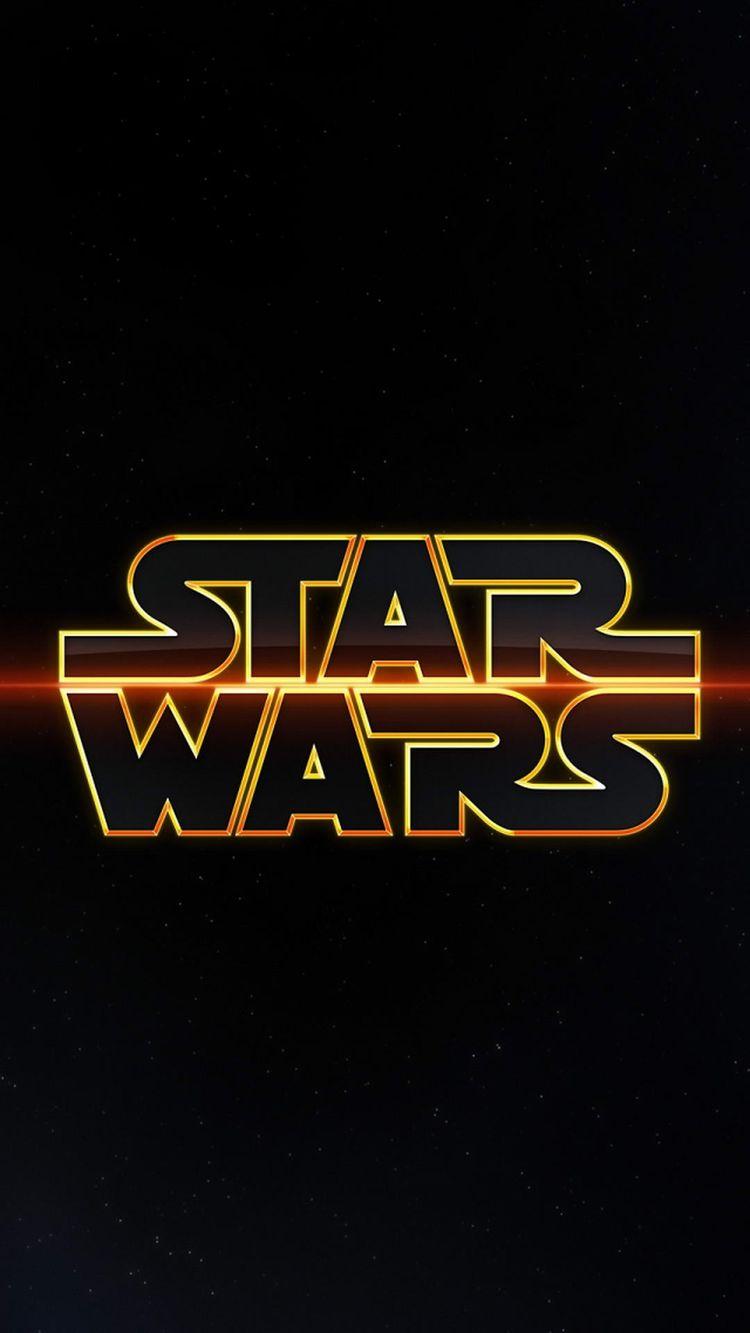 50 Star Wars Iphone Wallpapers Ideas Star Wars Star Wars Wallpaper Star Wars Art