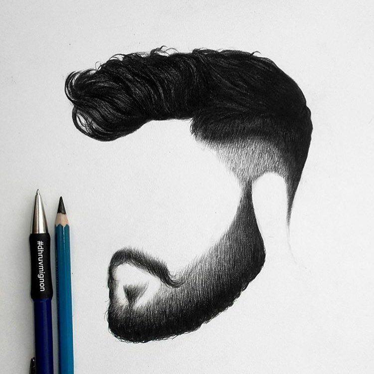 Instagram post by ✖✖ Hair Styles Menn ✖✖ • Jun 18, 2016 at 7:00pm UTC