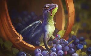 79 idéias inspiradas em dragões para mães e pais de dragões