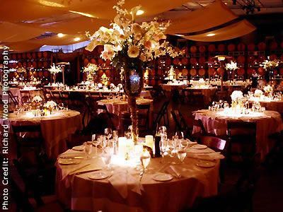 Cline Cellars Sonoma Winery Wedding Venue Valley Weddings 95476 Sonomawineries
