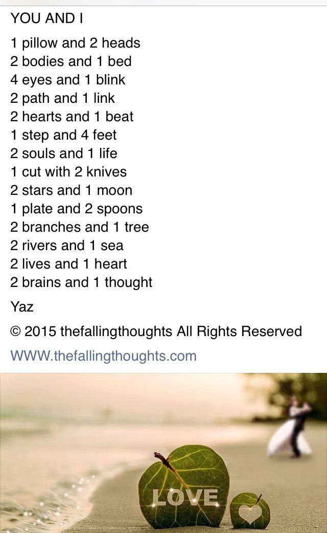 love poem #for #her #love #poem #sweet #words #romantic #po