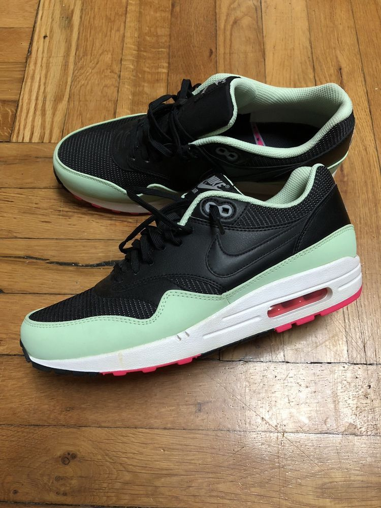 save off 7cce3 3f293 ... nike air max 1 fb yeezy 8.5 90 95 93 97 og vintage kith dqm supreme