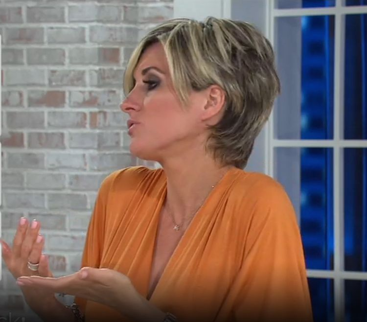 jill bauer haircut qvc host shawn killinger hairstylegalleries 4184 | 75c79b0ef03328a3f06aec02976d65a4