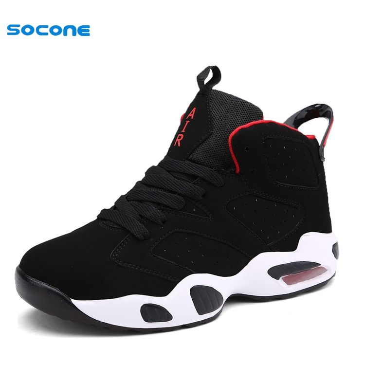 7d314b6625d3 SOCONE New Arrival Men Sneakers Spring Autumn Winter Sport Outdoor  Breathable Walk Run Shoes For Male Athletic Cool Shoes 862M
