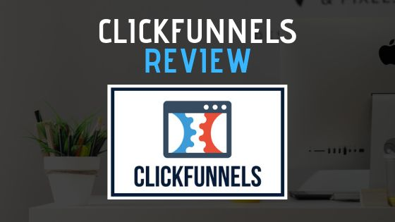 Is Clickfunnels A Pyramid Scheme? REAL Or SCAM - 2019 Review