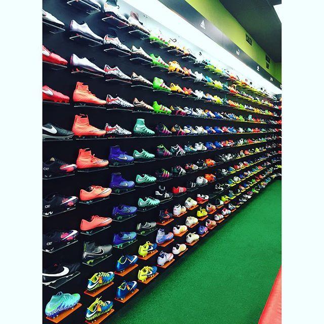 soccer shoes near me Shop Clothing