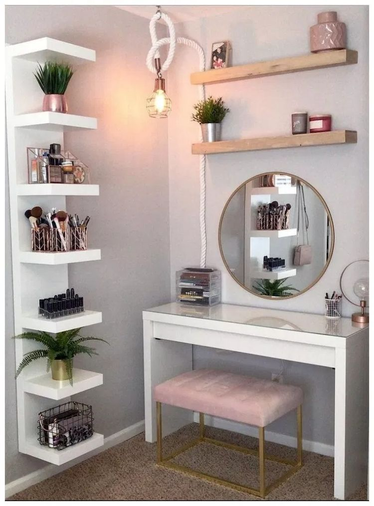 38 simple diy apartment decorating on a budget 12
