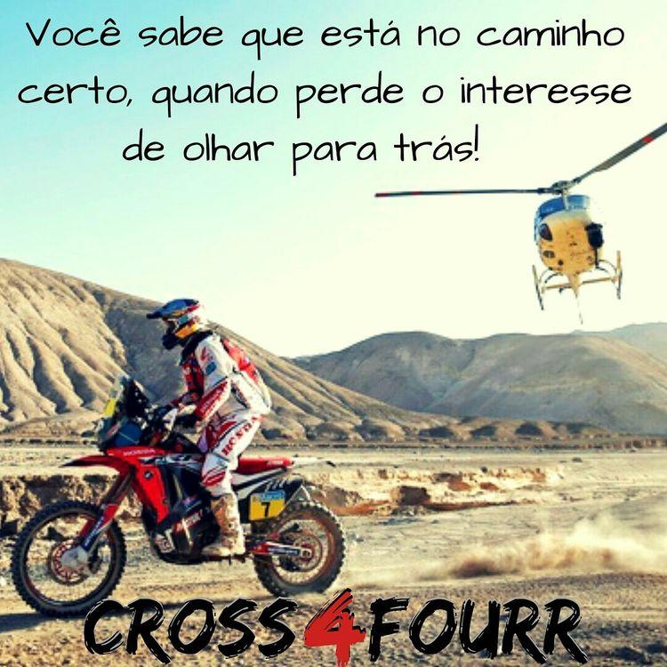 Frases De Trilheiros Motocross Trilha De Moto Moto De T
