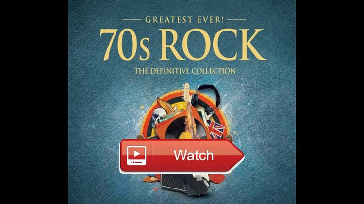 Classic Rock 7s Songs Collection Playlist Classic Rock 7s