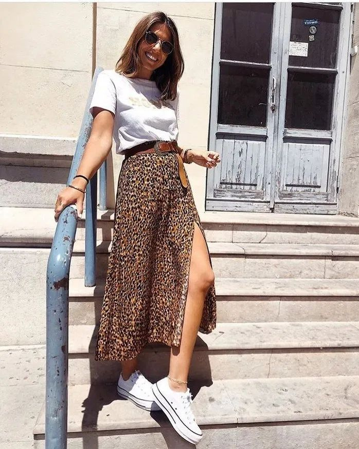 150 elegant summer outfits ideas