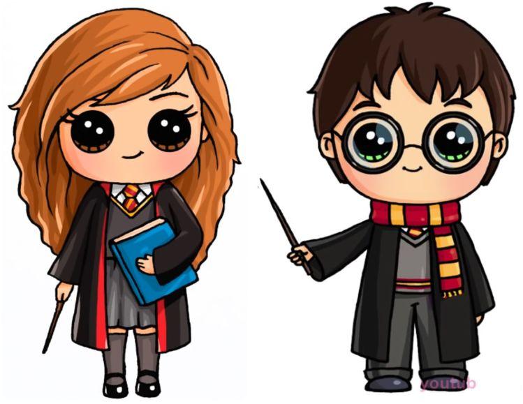 12 dicionários Harry Potter para o CM1 e o CM2