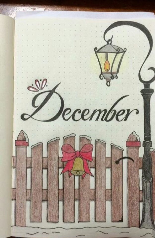 #followme #bulletjournal #like4like #follow4follow #f4f #l4l #scrapbook  #december #followplease #followforfollow #likeforlike