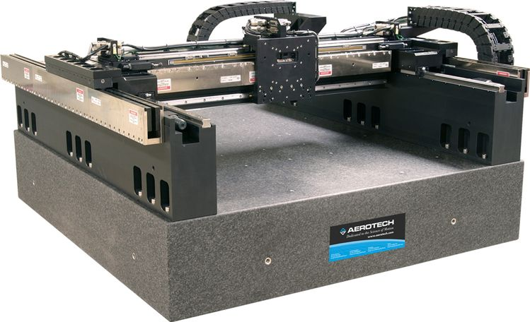 XLE 900x600 XY Stages complete kit for DIY CO2 Laser 2 yrs warranty