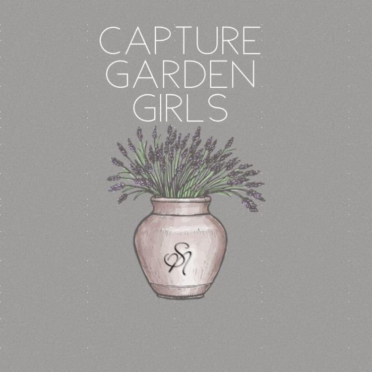 When I Grow Up . Gardener Babygrow in Orange landscape gardening floral NEW