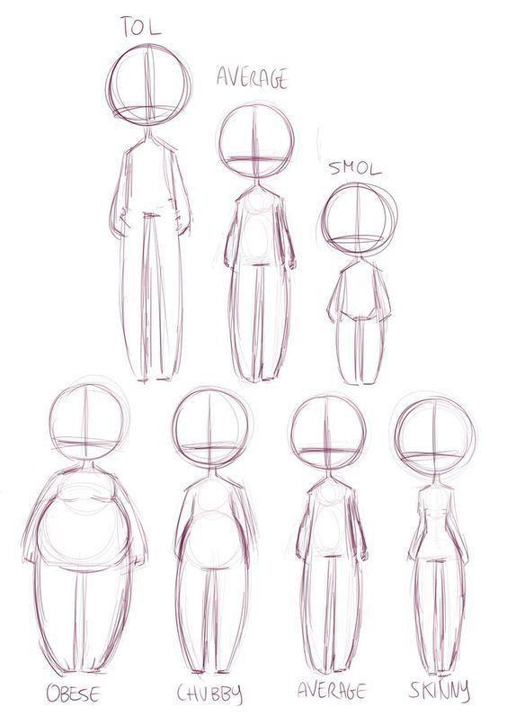 Gostaria de usar isso como meu estilo de desenho pessoal, porque é muito bom #drawings #art