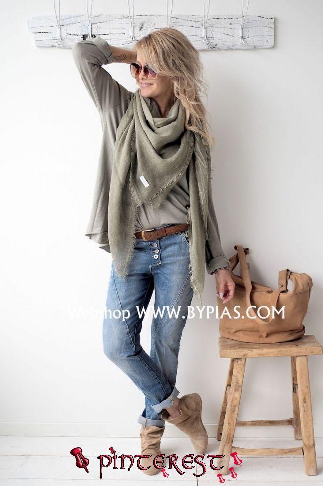 BYPIAS Ostuni Schal, KIEFERGRÜN - #BYPIAS #KIEFER... - #boheme #BYPIAS #KIEFER | Fashion, Clothes, Fall outfits   BYPIAS Ostuni Schal, KIEFERGRÜN - #BYPIAS #KIEFER... - #boheme #BYPIAS #KIEFER | Fashion, Clothes, Fall outfits