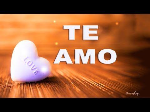 Frases De Amor Con Imagenes Mas Bonitas Tarjetas Y Postal