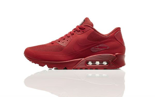 Brand Nike Air Max 90 Hyperfuse Independence Day USA Pack