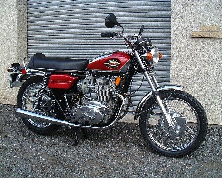BSA ::- BSA :: -#MotorcycleClassicart #MotorcycleClassicdesign #MotorcycleClassicharleydavidson #MotorcycleClassicmodern #MotorcycleClassicyamaha