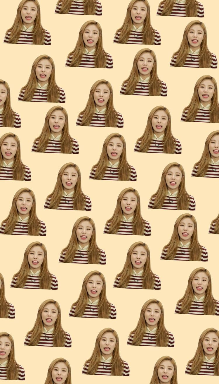Mamamoo Face Meme Solar Wheein Moonbyul Hwasa K Pop Wallpa