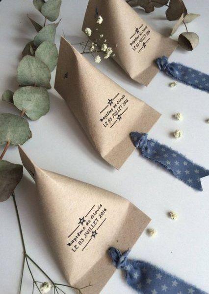 Best wedding gifts box ideas rustic 15+ Ideas