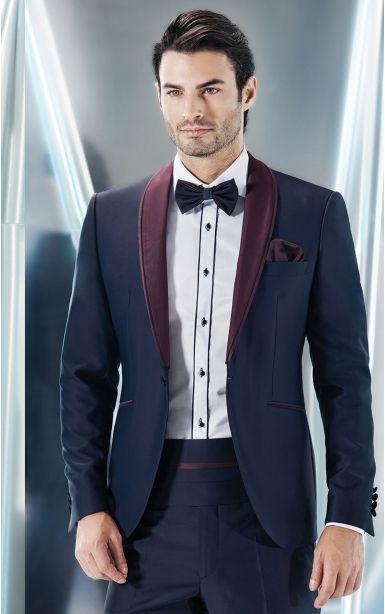 Hochzeitsanzug Herren Mann Brautigam Modelle 2019 Neue