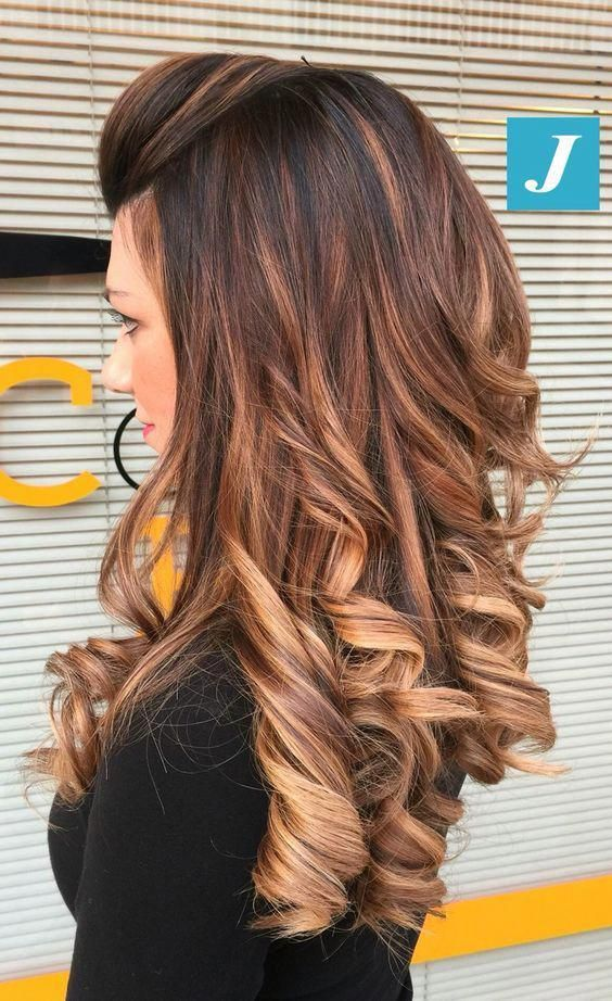 curling iron, hair curler, curly hair styles, women's hair styles, hair saloon, curly hair, hair styles, wedding hair styles #curlyweddinghair