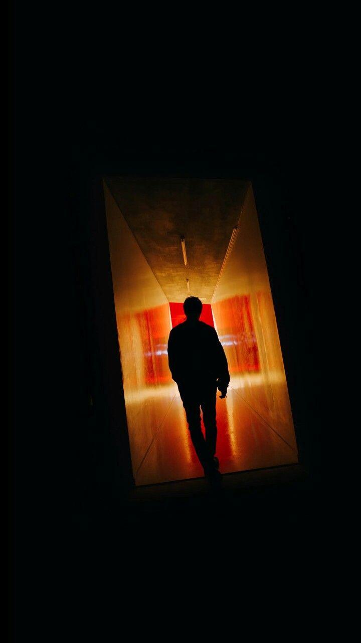 iKON 'Killing Me' MV wallpaper    cr kpapier Image Results