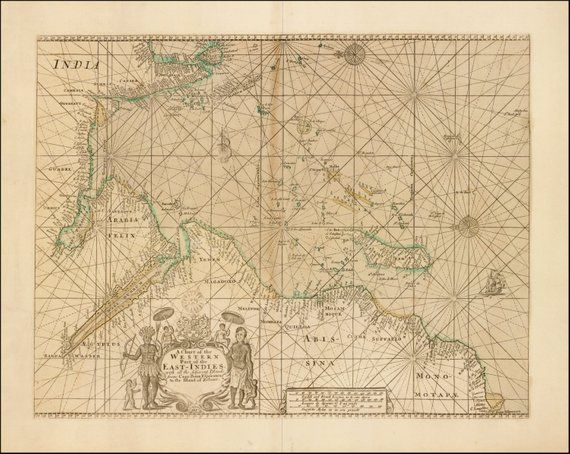 Antique world map, Maps, World map, Old world maps, Ancien