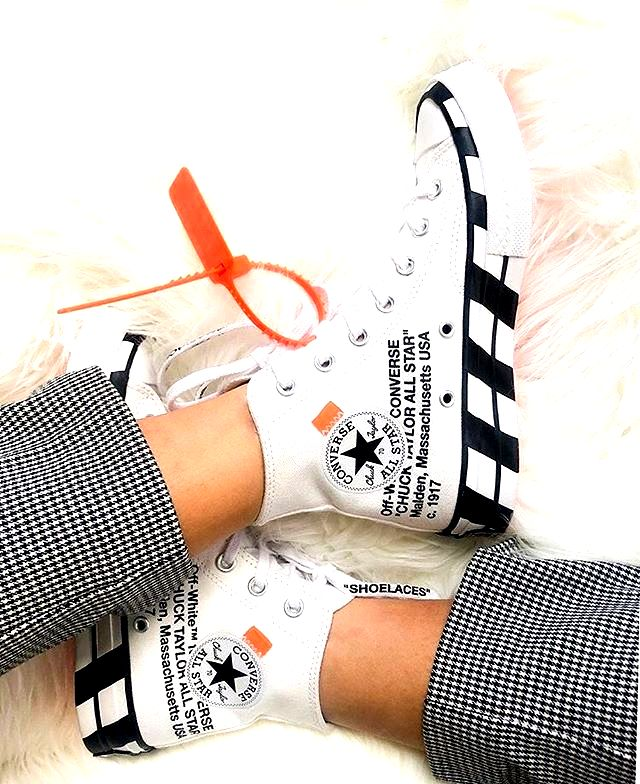 #cool #Sneakers #Trendy These sneakers are really awesome, best sneakers 2019, sneakers, sneakers adidas, white converse